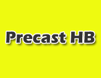 Precast HB