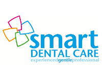 Smart Dental Care - Joanna Lowe