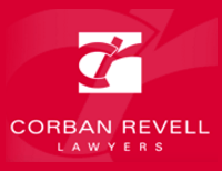 Corban Revell Lawyers