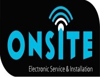 Onsite Electronic Service