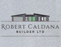 Robert Caldana Builder
