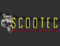 Scootec Scooter Performance