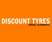 Discount Tyres & Wheel Alignments