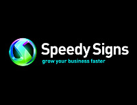 Speedy Signs