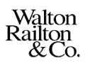 Walton Railton & Co Ltd