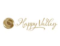 Happy Valley Ltd