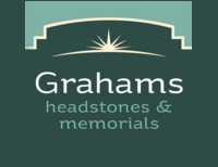 Graham's Franklin Funeral Services