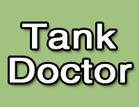 Tank Doctor 2019 Limited