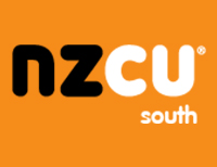 NZCU South (Credit Union South)