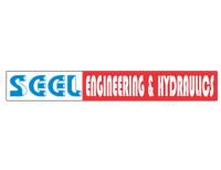 Seel Engineering & Hydraulics