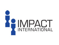 Impact International Pty Ltd