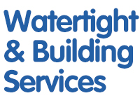 Watertight & Building Services Ltd