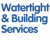 Watertight & Building Services Ltd