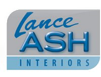 Lance Ash Interior Plasterers Ltd