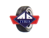 MotorDrome Tyre Services Ltd