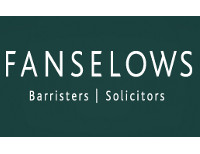 Fanselows Barristers and Solicitors