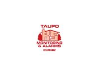 Taupo Monitoring & Alarms Ltd