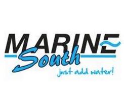 Marine South Ltd