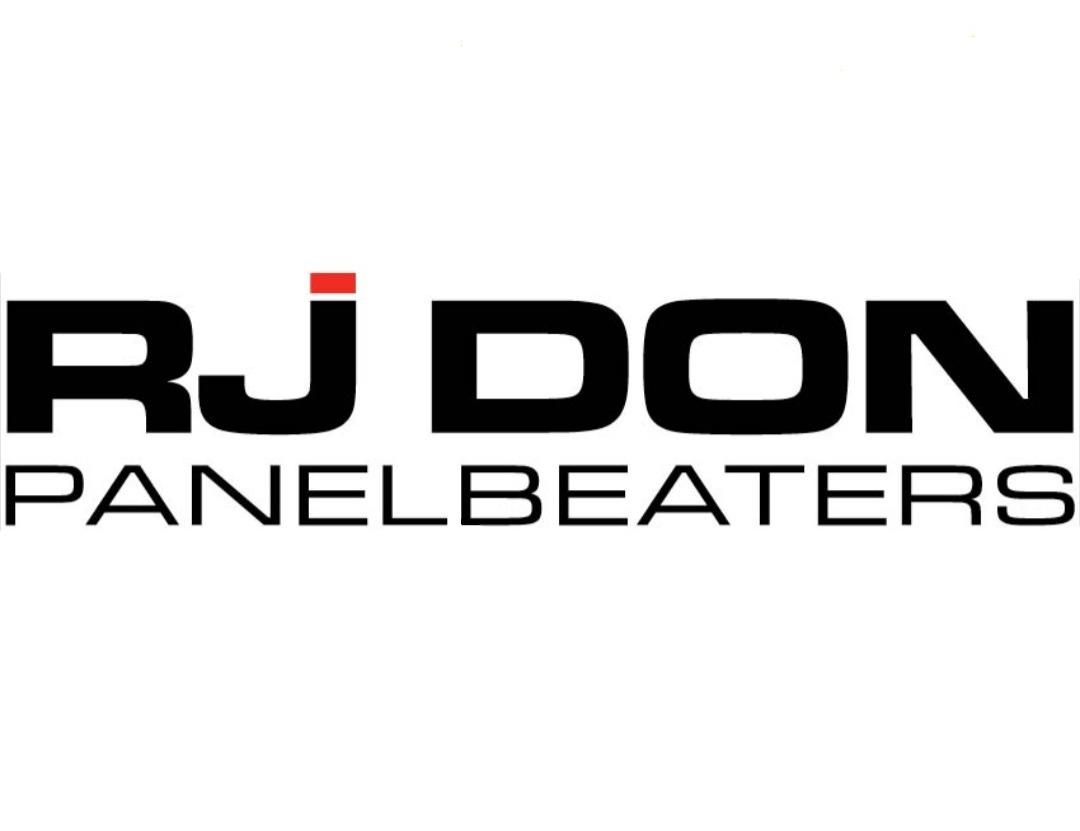 R J Don Panelbeaters