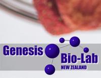 Genesis Bio-Laboratory