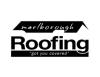 Marlborough Roofing