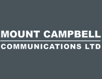Mount Campbell Communications Ltd