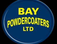Bay Powdercoaters Ltd