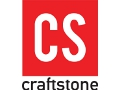 Craftstone NZ Ltd