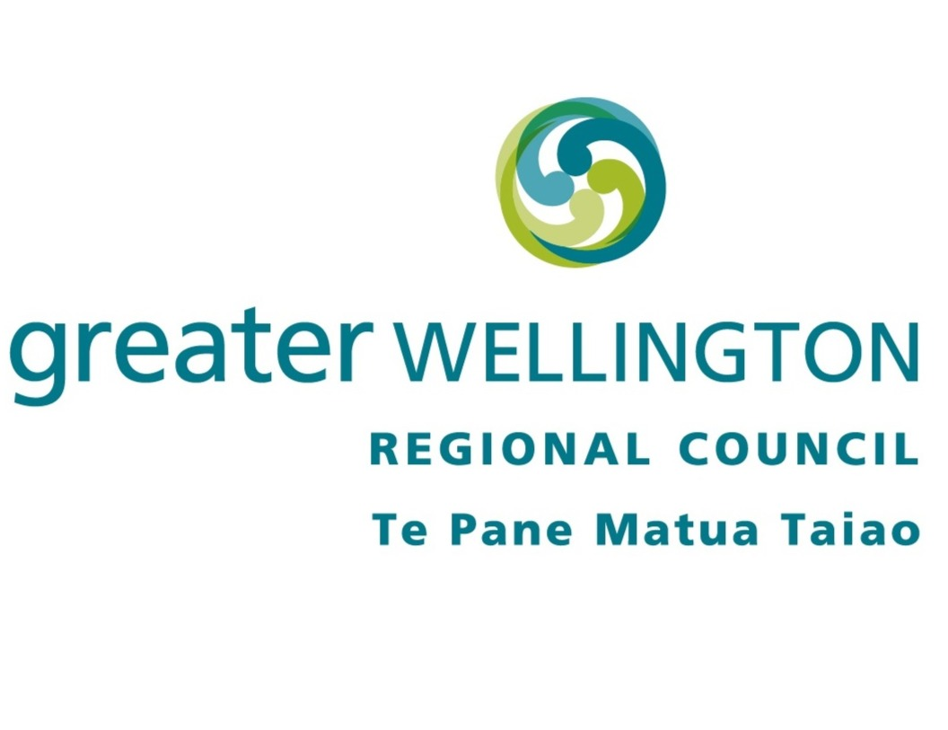 Greater Wellington Regional Council