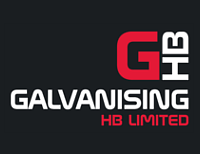 Galvanising HB Ltd