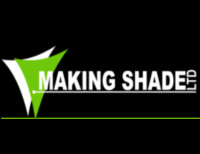 Making Shade Ltd