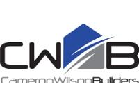CWB LIMITED