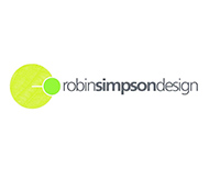 Robin Simpson Design Ltd