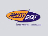 Process Signs 1999 Ltd