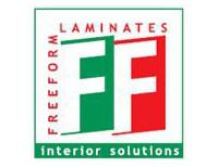 Freeform Laminates (2002) Ltd