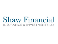 Shaw Financial Insurance & Investments Ltd