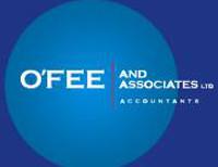 O'Fee & Associates