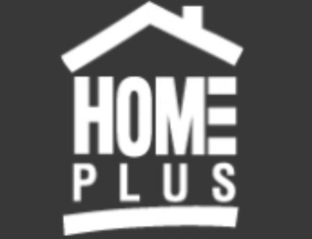 HomePlus Waikato