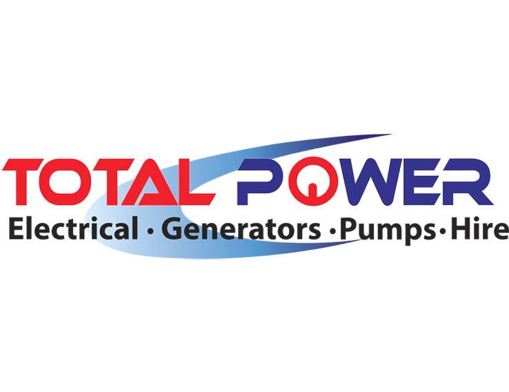 Total Power Solutions Ltd T/A Total Power