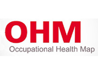 OHM - Occupational Health Map