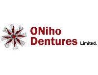 ONiho Dentures Limited