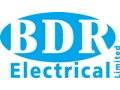 BDR Electrical Ltd