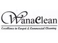 Wanaclean