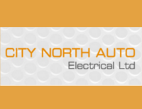 City North Auto Electrical Ltd