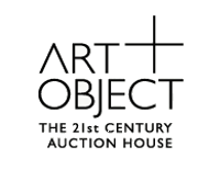 Art and Object