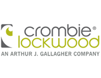 Crombie Lockwood (NZ) Limited