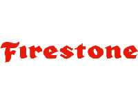 Kelston Tyre Centre Ltd