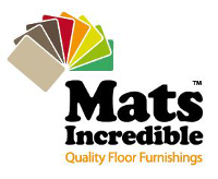 Mats Incredible