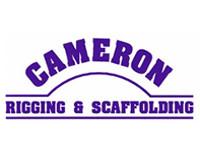 Cameron Rigging & Scaffolding Ltd