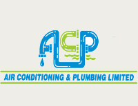 Air Conditioning & Plumbing Ltd